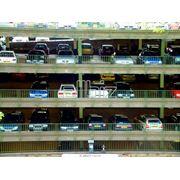 Авто-мото-велотехника. Обслуживание и ремонт автотранспорта. Управление автопарком. Флит консалтинг. фото