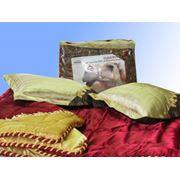 Одеяла подарочные наполнитель верблюжья шерсть фото
