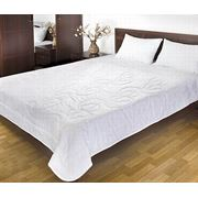 Одеяла шелковые фото