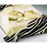 Одеяла акриловые фото