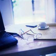 Услуги по уборке офисов фото