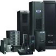 Продажа и поставка серверного оборудования фото