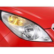 Осветительная система для автомобиля Нексия-150 фото