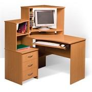 Стол компьютерный СK-05 фото