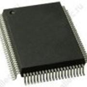 EPM7128SQI100-10N, PBFee,PQFP100 фото