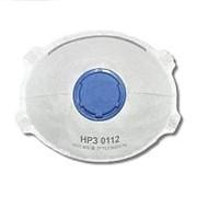 Респиратор НРЗ-0112 с клапаном FFP2 фото