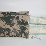 ИПП-2 (комплект для перевязки, влагонепроницаемый) фото