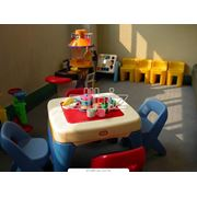 Мебель для детской фото
