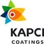 Эмаль автомобильная подборная металлик Kapci (Капси), 1 литр готовой смеси фото