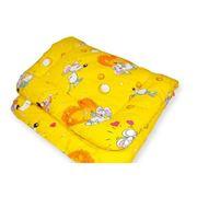 Одеяла для больниц фото