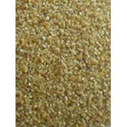 Пшеничная крупа фото