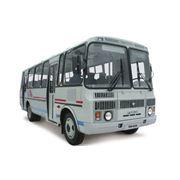 Автобус для пригородных перевозок ПАЗ 4234 фото