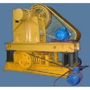 Дробилка СМД-115 (СМД-508,СМД-507) фото