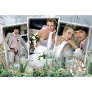 Свадебные фотоуслуги фото