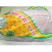 Мясо гусиное замороженное молодого гуся высокого качества оптом от производителя фото