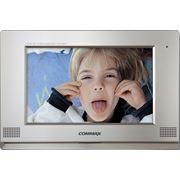 Видеодомофон цветной CDV-71AM фото