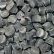 Полипропилен, вторичная гранула купить в Украине фото