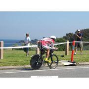 Велосипеды гоночные фото