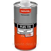 Novol добавка увеличивающая эластичность PLUS 770 фото
