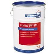 Пропитка для защиты торцев дерева Remmers SW-910 0,5л. фото