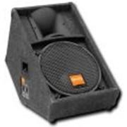 Системы акустические профессиональные CSM-122 фото