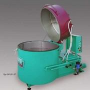 Моечные машины для мойки узлов и деталей серии Clean-o-mat SP-2T