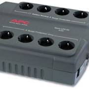 ИБП APC Back-UPS 400-ES VA 230V фото