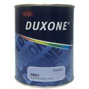 Грунт Duxone® 2K HS Грунт DX62 фото