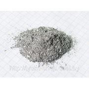 Пудра алюминиевая (ПАП-1, ПАП-2) фото
