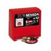 Зарядное устройство TELWIN NEVADA 12 фото