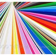 Компьютерная колеровка красок ПО ВСЕМ ВЕЕРАМ фото