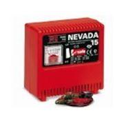 Зарядное устройство TELWIN NEVADA 15 фото