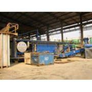 Производственный экологический контроль фото