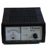 Зарядно пусковое устройство Орион PW 325 / Orion PW 325 фото