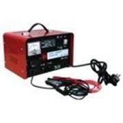 Пусковое (пускозарядное) зарядное устройство для автомобильных аккумуляторов Калибр 20 фото