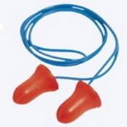 Защита органов слуха фото