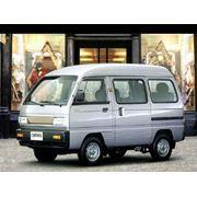 Автомобиль Дамас фото
