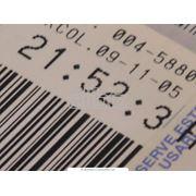 Доставка билетов фото