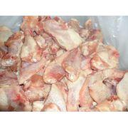 Продам :крыло куриное 1 и 2-е фалангиЦБкуриная разделка фото