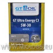 GT POWER CL 10w40 1л. фото