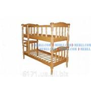 Кровать Эльдорадо 1900*800 фото