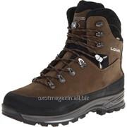 Ботинки TIBET GTX® фото