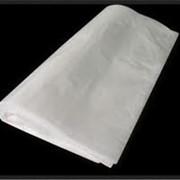 Вкладыши полиэтиленовые для упаковки жидких или сыпучих изделий. фото