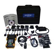Продажа диагностического оборудования (Bosch, Denso, Delphi, Hartridge, Nova Ditex) фото