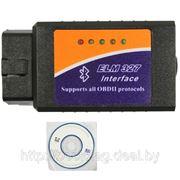 ELM327 Bluetooth фото