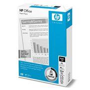Бумага листовая для офисной техники Officepaper HP COPY CL80G A4 240R фото