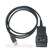 Honda HDS Cable OBD2 Diagnostic Cable фото