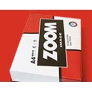 Бумага офисная Zoom Image фото