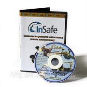 DVD диск - видеоинструкция фото