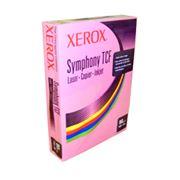 Цветная бумага Symphony A4 80 г\кв.м